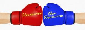 recourse-loan-vs-non-recourse-loan-optimized-749x268