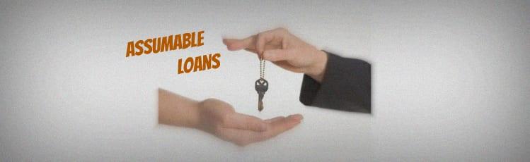 Assumable-Loans-optimized-749x230