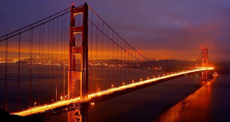 Bridge-Loan-optimized-749x398