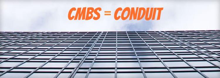 CMBS-Conduit-optimized-749x266