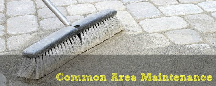 Common-Area-Maintenance-optimized-749x300