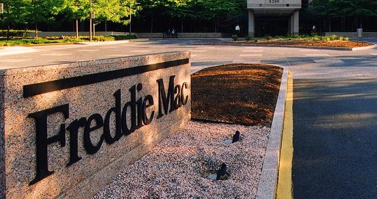 Freddie-Mac-optimized-749x396