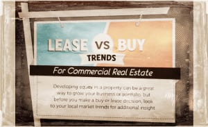 lease-vs-buy-commercial-real-estate-optimized-749x458