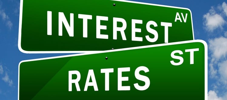 Interest-Rates-optimized-749x330